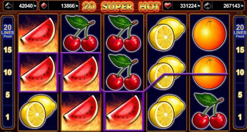 20_Super_Hot.jpg