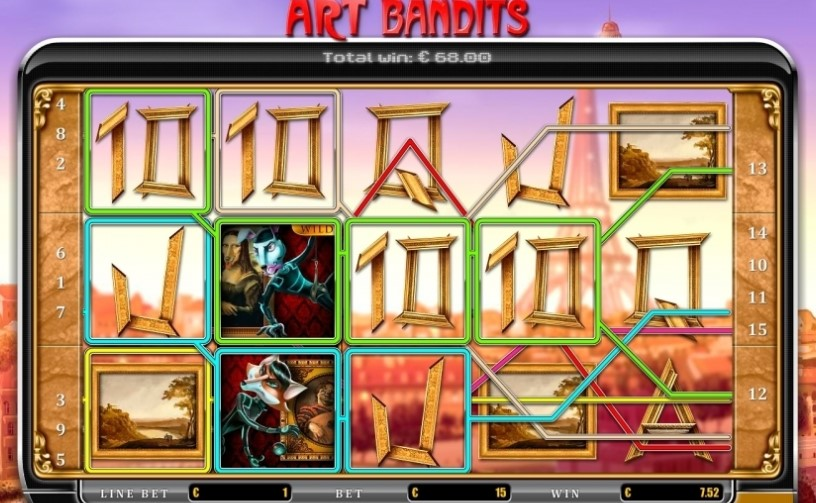 Art_Bandits.jpg