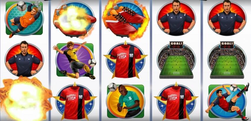 Football_Star.jpg