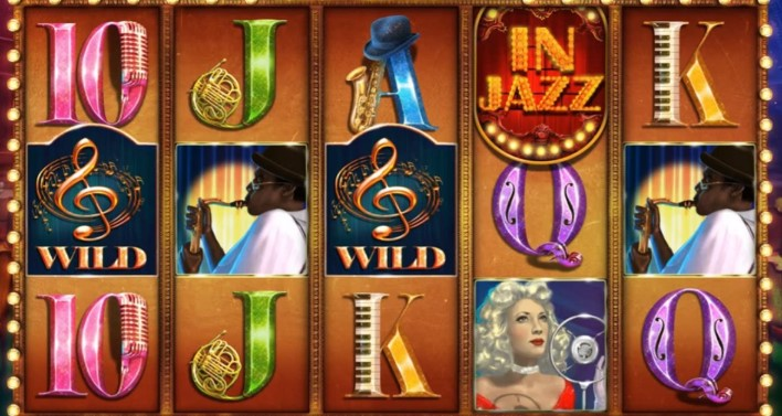 In_Jazz.jpg