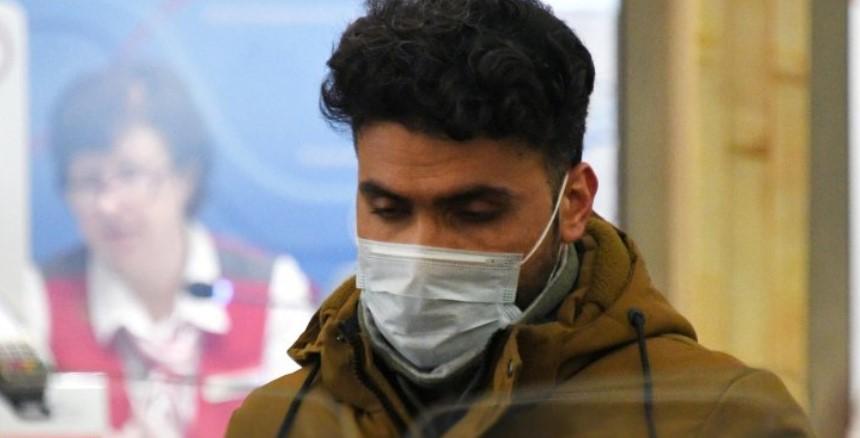 Участники Всемирных военных игр 2019 года уверены, что переболели коронавирусом