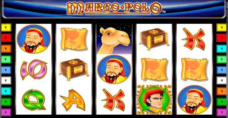 Marco_Polo_2.jpg