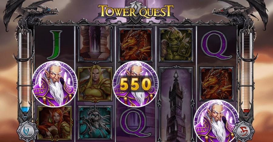 Tower_Quest.jpg